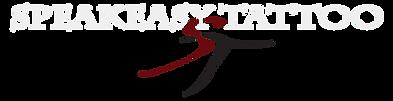 simple-logo-header_edited.png