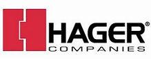 Hager-Logo.jpg