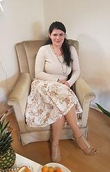 Janna Groß Psychotherapie