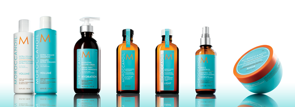 293678-moroccanoil_la_jolla_hair_salon.p
