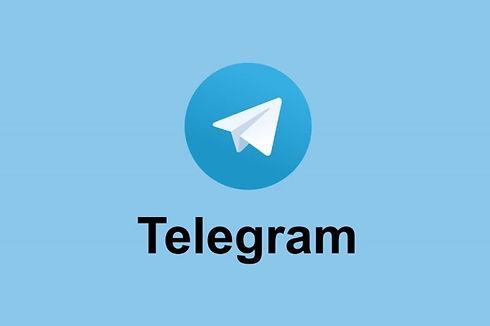 qa-telegram-145.jpg