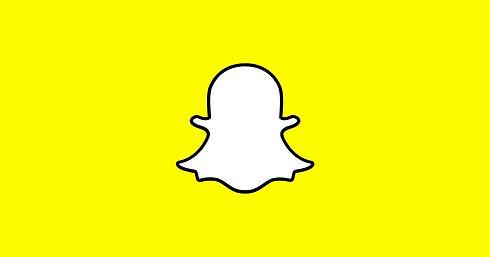 snapchat-logo-1.jpg