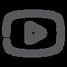 logo+multimedia+player+social+youtube+yo