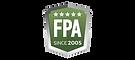 FPA PNG REWARD.png