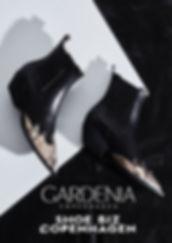 Gardenia Copenhagen _ ShoeBiz.jpg