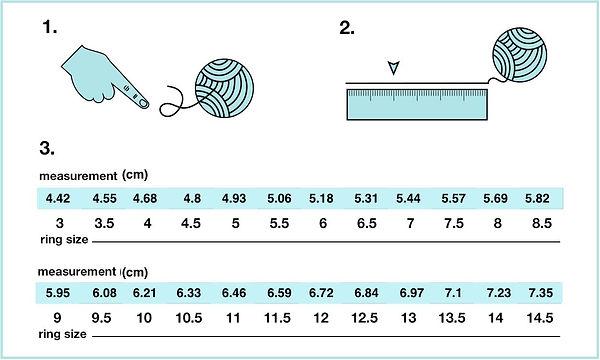 Measure-Your-Finger.jpg