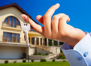 Buyers Greatest Fears When Purchasing Real Estate