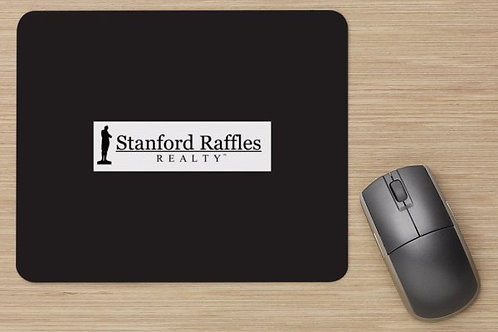 Mouse Pad Logo Order of 5 FREE SHIPPING