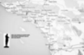 Map_edited.jpg
