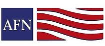 AFN_Logo.jpg