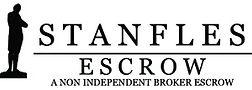 Logo_stanfles_escrow300.jpg