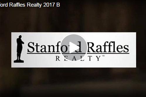SRR Video Clip Customization 2min