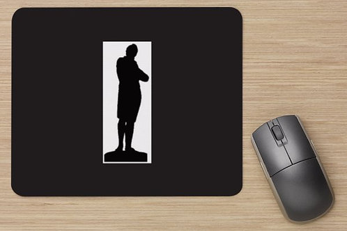 Mouse Pad Statue Order of 5 FREE SHIPPING