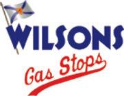 Wilsons_Gas_Stops_(logo).jpg
