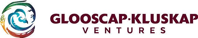 logo-glooscap-ventures.jpg