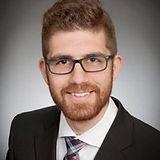 Michael Peters Profile.jpeg
