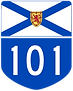 Highway 101 Logo.png