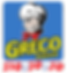 Greco_Pizza_Logo.svg.png