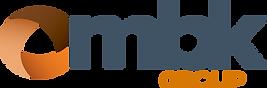 mbk-logo-dark.png