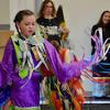Glooscap First Nation Wins Community Spirit Award