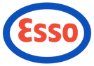 Esso-vector-logo.png