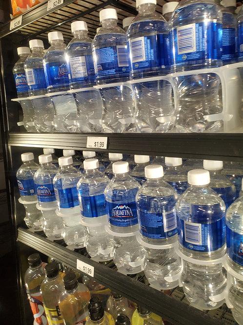 591ml Aquafina Water