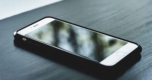 00-lost-phone.jpg