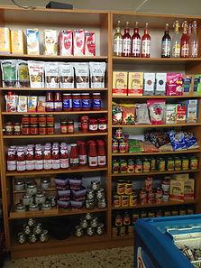 IMG_5662-grocery shelves1.jpg