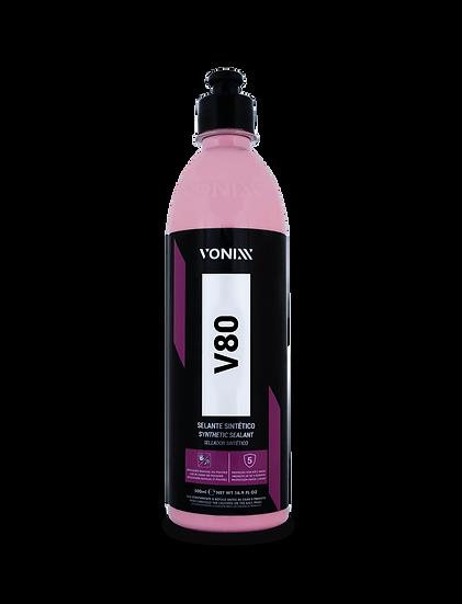 V80 | VONIXX