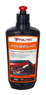 POLIBRILHO | POLITEC