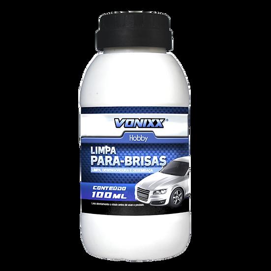 LIMPA PARA-BRISAS 100ml | VONIXX