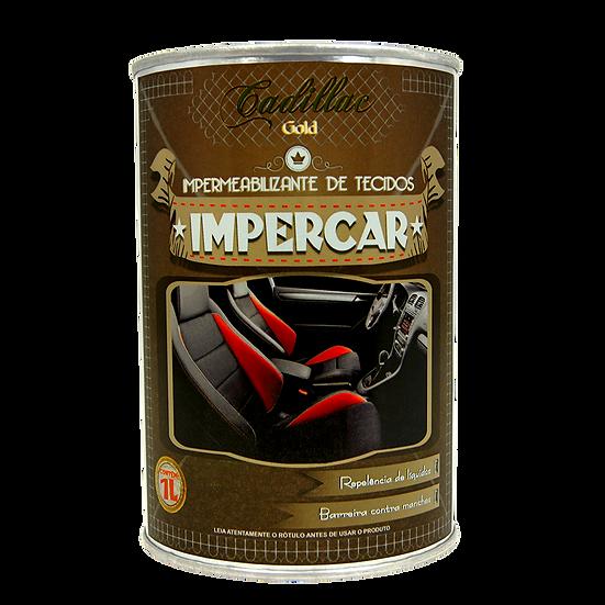 IMPERCAR 1L | CADILLAC