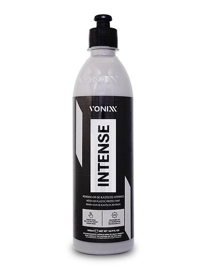 INTENSE | VONIXX