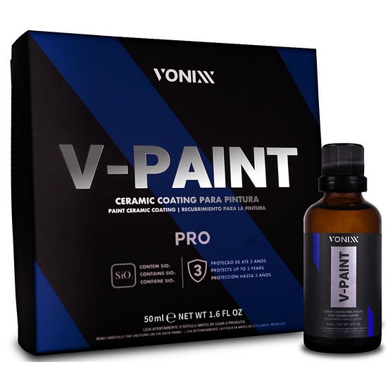 V-PAINT 50ml | VONIXX