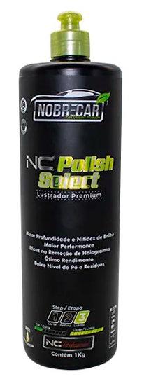 NC POLISH SELECT 1Kg   NOBRECAR