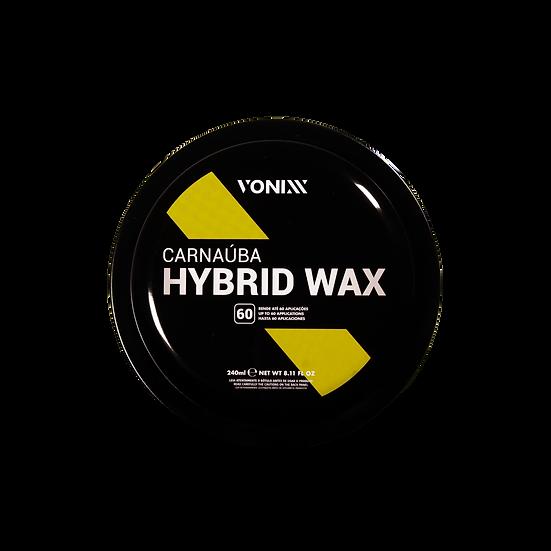 CERA HYBRID WAX 200g | VONIXX