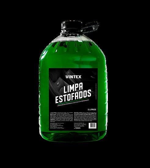 LIMPA ESTOFADOS 5L | VONIXX
