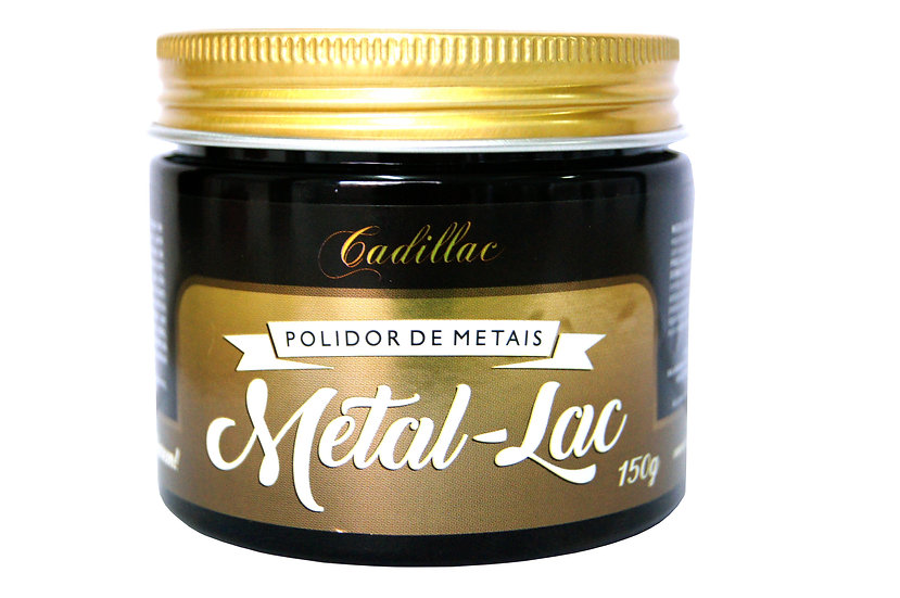 METAL-LAC | CADILLAC