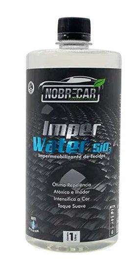 IMPER WATER 1L   NOBRECAR