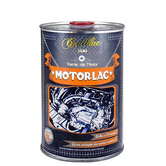 MOTORLAC | CADILLAC