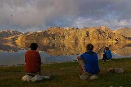 Copie de lac Pangong.JPG.jpg