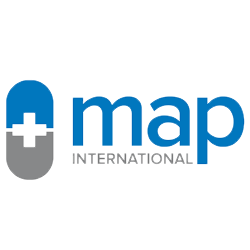MAP%20Intl%20Instagram%20Square%20Logo_e