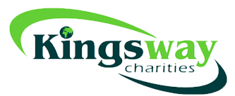 kingsway-charities_edited.png