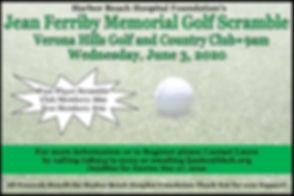 Golf Scramble 2020.jpg