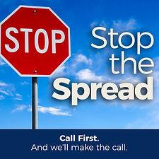 Stop the Spread_Facebook.jpg