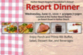 Resort Dinner 2020.jpg