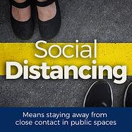 Social Distancing_Facebook.jpg