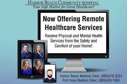 Tele-health 4x6.jpg