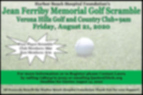 Golf Scramble 2020 V2.jpg