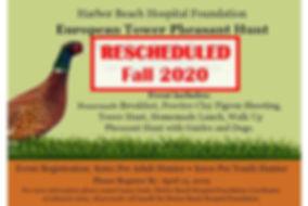 Pheasant Hunt Rescheduled FB.jpg